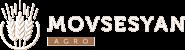 Movsesyan-agro.ru-logo-50